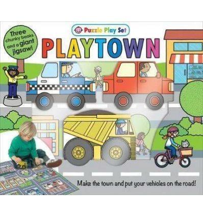 https://oxford-book.com.ua/103899-thickbox_default/kniga-puzzle-play-set-playtown-priddy-roger.jpg