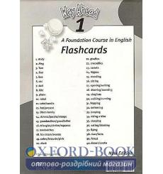 Way Ahead Revised 1 Flashcards