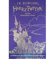 Книга harry potter and the philosophers stone (gift edition) ISBN 9781408865262 купить Киев Украина