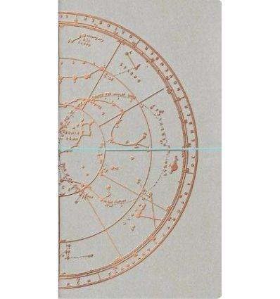 Нотатник Astrology Multitasker ISBN 9780735361140
