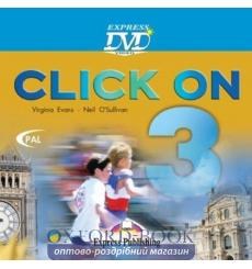 Click On 3 DVD