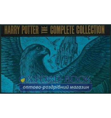 https://oxford-book.com.ua/115345-thickbox_default/nabor-knig-harry-potter-the-complete-collection-hardback-box-set-adult-edition-j-k-rowling.jpg