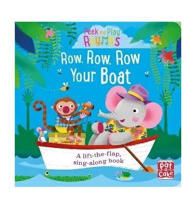 https://oxford-book.com.ua/116775-thickbox_default/kniga-peek-and-play-rhymes-row-row-row-your-boat-richard-merritt.jpg