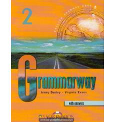 Grammarway 2 Student`s Book (With Answers)