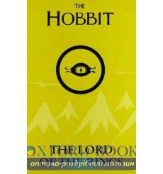 J. R. R. Tolkien, THE HOBBIT/THE LORD OF THE RINGS - B format boxed set 9780261103566 купить Киев Украина