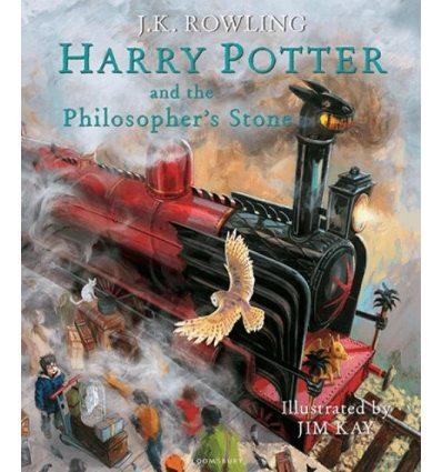 https://oxford-book.com.ua/119370-thickbox_default/nabor-knig-harry-potter-illustrated-box-set-3-books-j-k-rowling-jim-kay.jpg