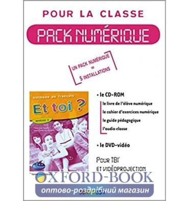 https://oxford-book.com.ua/120954-thickbox_default/et-toi-2-pack-numerique.jpg