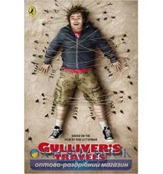 Gullivers Travels (Film tie-in) Joe Stillman, Jonathan Swift 9780141337265 купить Киев Украина
