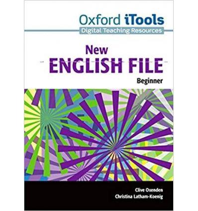 https://oxford-book.com.ua/121299-thickbox_default/new-english-file-beginner-itools-dvd-rom.jpg