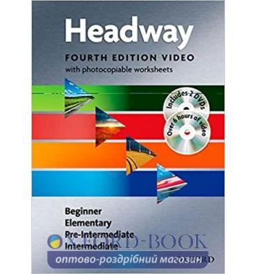 https://oxford-book.com.ua/121367-thickbox_default/new-headway-4th-edition-video-photocopiactivity-bookle-worksheets.jpg