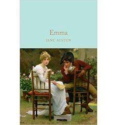 Книга Emma Austen, J. ISBN 9781853260285