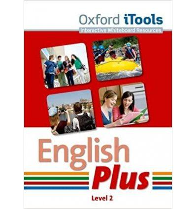 https://oxford-book.com.ua/125992-thickbox_default/english-plus-2-itools.jpg