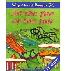 Way Ahead Level 3 Reader Level 3c All The Fun Of The Fair!