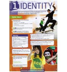 Choices Intermediate: Students' Book