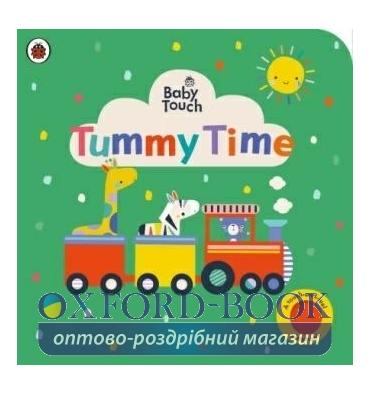 https://oxford-book.com.ua/132169-thickbox_default/kniga-s-taktilnymi-oshhushheniyami-tummy-time-isbn-9780241422342.jpg