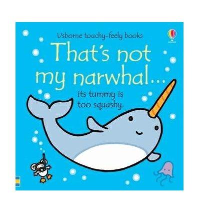 https://oxford-book.com.ua/132171-thickbox_default/kniga-s-taktilnymi-oshhushheniyami-that-s-not-my-narwhal-isbn-9781474972109.jpg