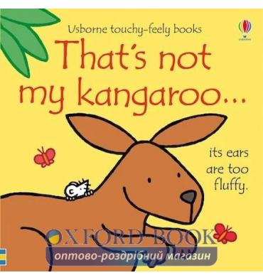 https://oxford-book.com.ua/132172-thickbox_default/kniga-s-taktilnymi-oshhushheniyami-that-s-not-my-kangaroo-isbn-9781474967891.jpg