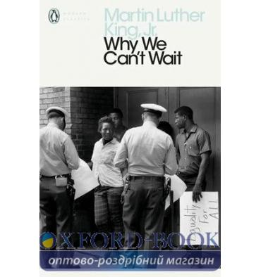 https://oxford-book.com.ua/132174-thickbox_default/kniga-why-we-can-t-wait-isbn-9780241345443.jpg