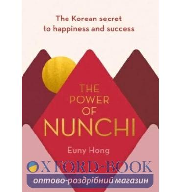 https://oxford-book.com.ua/132181-thickbox_default/kniga-the-power-of-nunchi-isbn-9781786331809.jpg