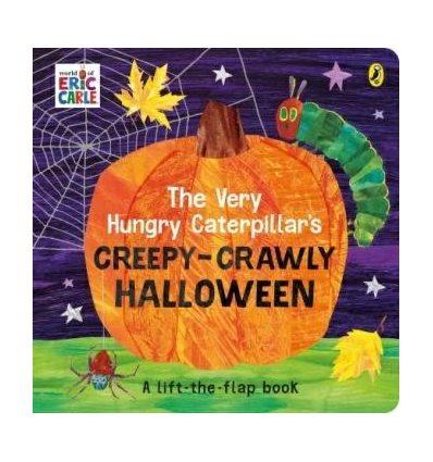 https://oxford-book.com.ua/132182-thickbox_default/kniga-s-okoshkami-the-very-hungry-caterpillars-creepy-crawly-halloween-isbn-9780241457924.jpg
