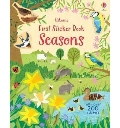 https://oxford-book.com.ua/132184-thickbox_default/kniga-s-naklejkami-first-sticker-book-seasons-isbn-9781474968256.jpg