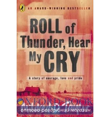 https://oxford-book.com.ua/132194-thickbox_default/kniga-roll-of-thunder-hear-my-cry-isbn-9780140371741.jpg