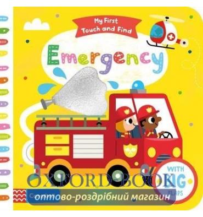 https://oxford-book.com.ua/132196-thickbox_default/kniga-s-taktilnymi-oshhushheniyami-my-first-touch-and-find-emergency-isbn-9781529016680.jpg