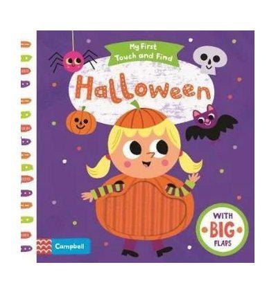 https://oxford-book.com.ua/132197-thickbox_default/kniga-s-taktilnymi-oshhushheniyami-my-first-touch-and-find-halloween-isbn-9781529025347.jpg