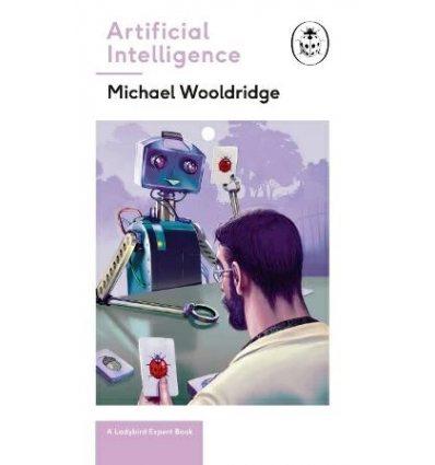 https://oxford-book.com.ua/132202-thickbox_default/kniga-artificial-intelligence-isbn-9780718188757.jpg