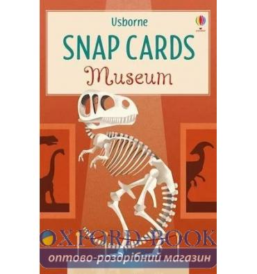https://oxford-book.com.ua/132204-thickbox_default/kartochki-museum-snap-cards-isbn-9781474950619.jpg