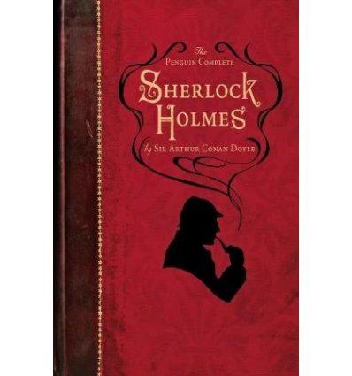 https://oxford-book.com.ua/132206-thickbox_default/kniga-the-penguin-complete-sherlock-holmes-isbn-9780141040288.jpg