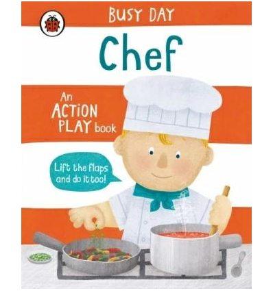 https://oxford-book.com.ua/132210-thickbox_default/kniga-s-okoshkami-busy-day-chef-isbn-9780241382554.jpg