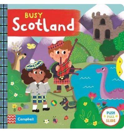 https://oxford-book.com.ua/132211-thickbox_default/kniga-s-dvizhushhimisya-elementami-busy-scotland-isbn-9781529017014.jpg