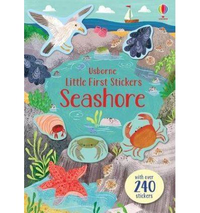 https://oxford-book.com.ua/132214-thickbox_default/kniga-s-naklejkami-little-first-stickers-seashore-isbn-9781474968225.jpg
