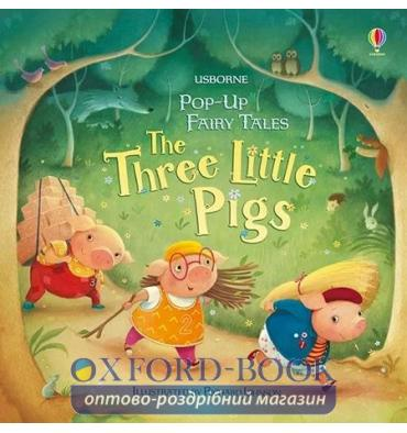 https://oxford-book.com.ua/132216-thickbox_default/knizhka-raskladushka-pop-up-fairy-tales-the-three-little-pigs-isbn-9781474939577.jpg