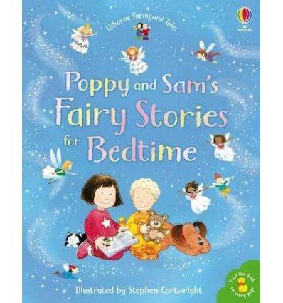 https://oxford-book.com.ua/132217-thickbox_default/kniga-usborne-farmyard-tales-poppy-and-sam-s-fairy-stories-for-bedtime-isbn-9781474981200.jpg