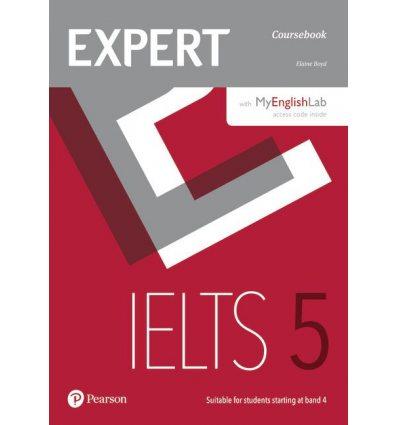 https://oxford-book.com.ua/133973-thickbox_default/uchebnik-expert-ielts-5-coursebook-mel-9781292190587.jpg