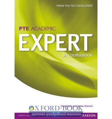 https://oxford-book.com.ua/133975-thickbox_default/uchebnik-expert-pte-academic-b1-coursebook-9781447975007.jpg