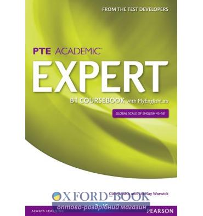 https://oxford-book.com.ua/133976-thickbox_default/uchebnik-expert-pte-academic-b1-coursebook-mel-9781447962021.jpg
