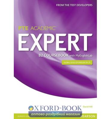 https://oxford-book.com.ua/133978-thickbox_default/uchebnik-expert-pte-academic-b2-coursebook-mel-9781447962038.jpg