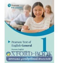 Книга для учителя Practice Tests Plus PTE General A2 Teachers book +App  +key 9781292353401 купить Киев Украина