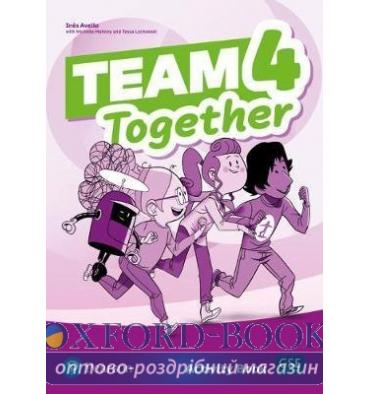 https://oxford-book.com.ua/134014-thickbox_default/team-together-4-workbook-9781292292557.jpg