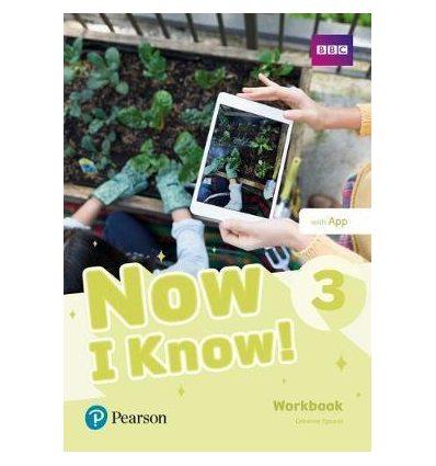 https://oxford-book.com.ua/134032-thickbox_default/now-i-know-3-workbook-app-9781292219554.jpg