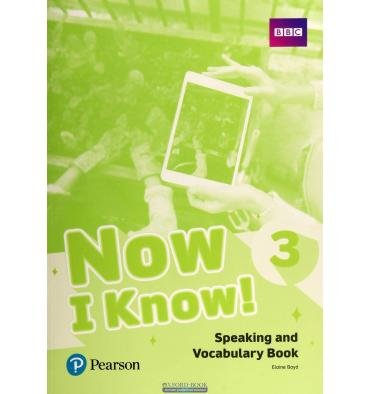 https://oxford-book.com.ua/134034-thickbox_default/now-i-know-3-speaking-and-vocabulary-book-9781292219509.jpg