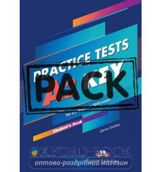 Practice Tests A2 KEY For The REV 2020 Exam SS 9781471589638 купить Киев Украина