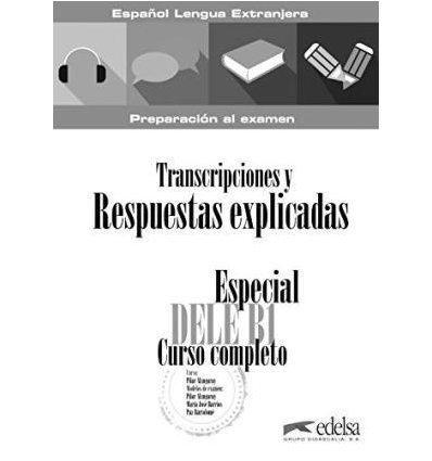 https://oxford-book.com.ua/134519-thickbox_default/especial-dele-b1-curso-completo-transcripciones-y-respuestas-9788490816875.jpg