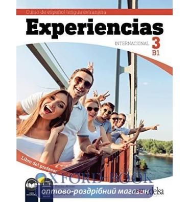 https://oxford-book.com.ua/134522-thickbox_default/experiencias-internacional-b1-libro-del-profesor-9788490813911.jpg