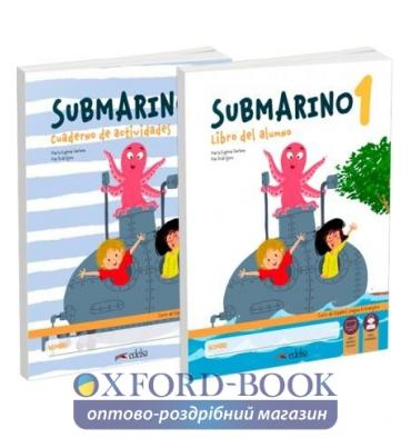 https://oxford-book.com.ua/134532-thickbox_default/submarino-1-pack-libro-del-alumno-cuaderno-de-ejercicios-audio-descargable-9788490811054.jpg