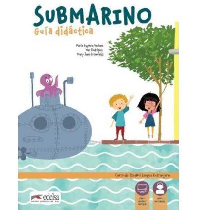 https://oxford-book.com.ua/134535-thickbox_default/submarino-guia-didactica-with-audio-descargable-9788490811016.jpg