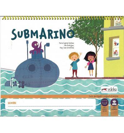 https://oxford-book.com.ua/134536-thickbox_default/submarino-libro-del-alumno-with-audio-descargable-9788490811009.jpg